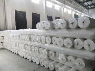 四川无纺布生产厂家