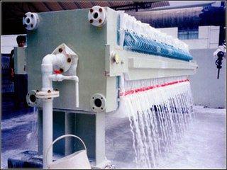 成都工业滤布生产厂家