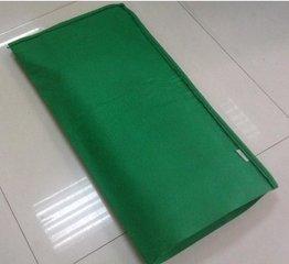 四川生态袋生产厂家