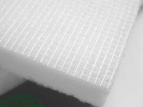 成都高效过滤棉