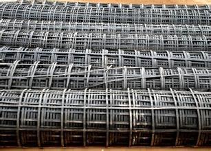 四川钢塑土工格栅厂家