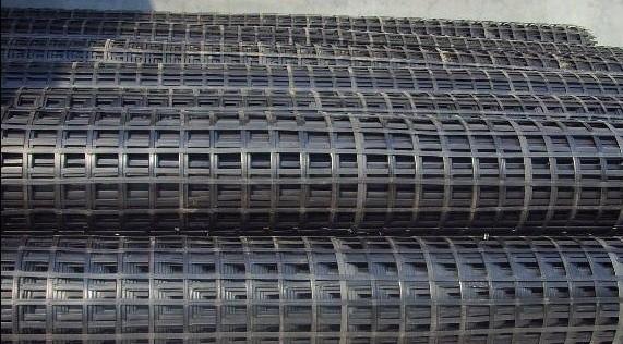 四川钢塑土工格栅厂家价格