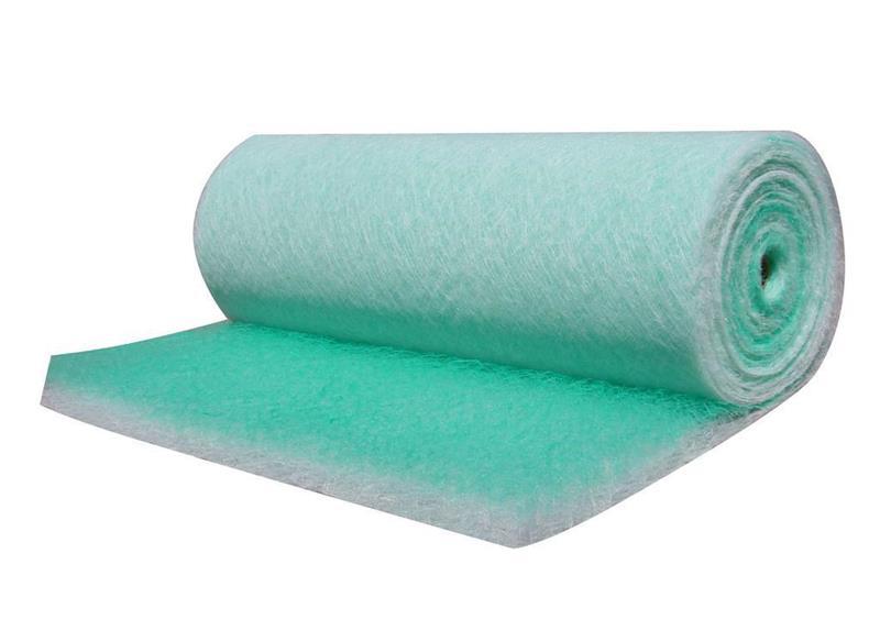 四川地棉生产厂家