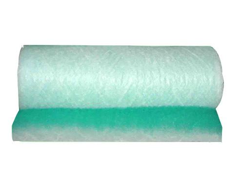 成都地棉生产厂家
