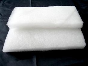 封口棉厂家