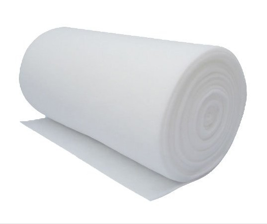 成都封口棉公司