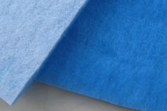成都蓝白棉价格
