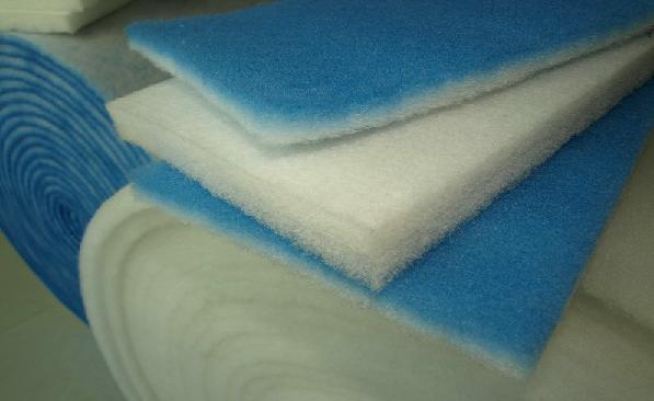 成都蓝白棉厂家