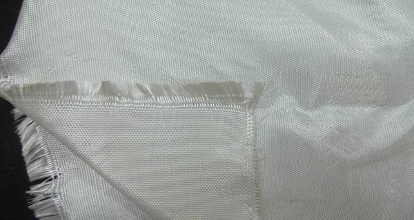 成都玻纤布