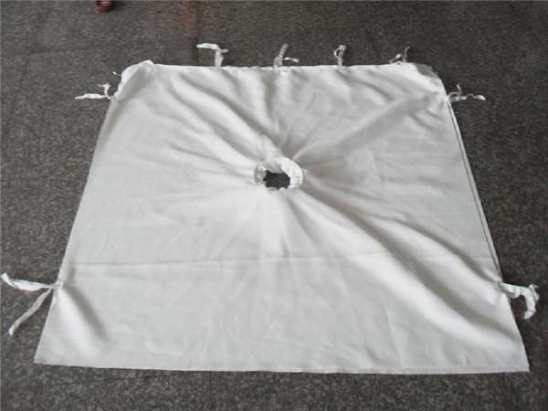 四川压滤机布袋