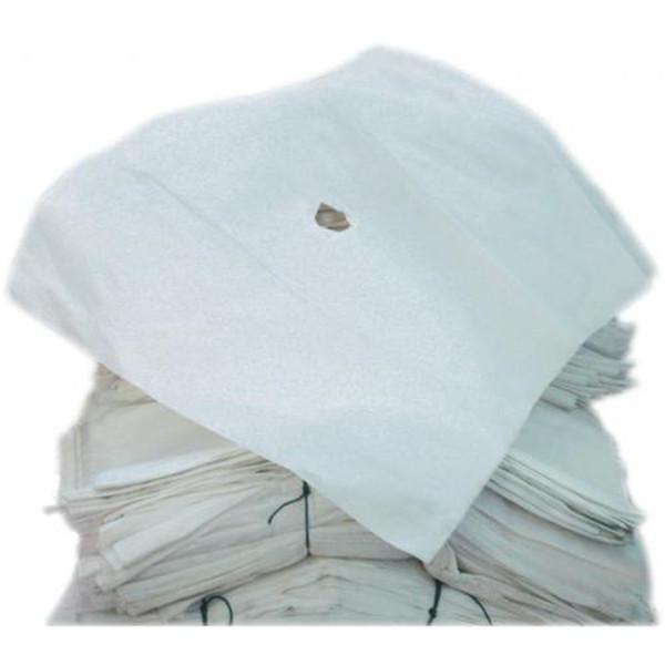 成都压滤机布袋价格
