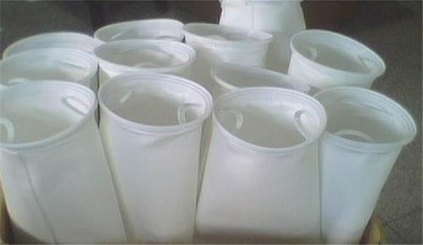 成都液体过滤袋