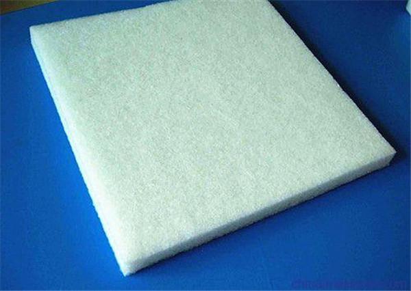 四川硬质棉厂家