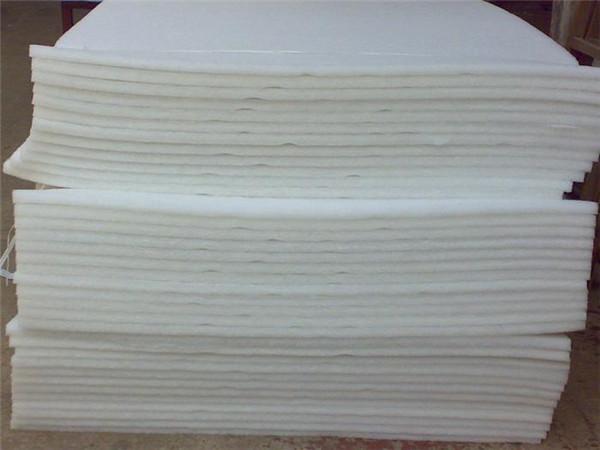 四川硬质棉厂家价格