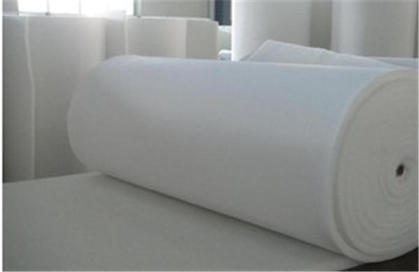 四川硬质棉批发