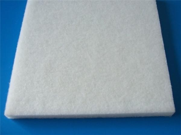 成都硬质棉厂家