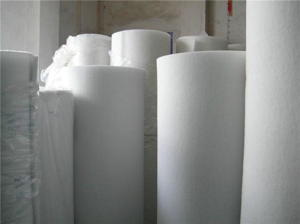 成都硬质棉厂家价格