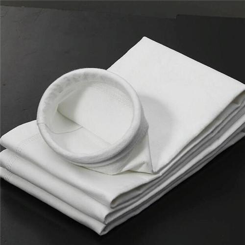 四川收尘布袋厂家