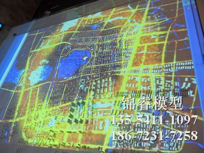 武汉数字模型制作