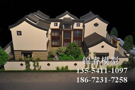 武汉沙盘模型公司