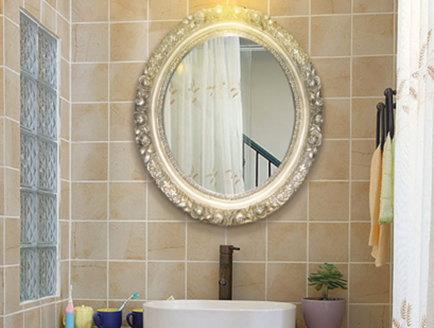 浴室镜地址电话是多少,家顺,浴室镜知名品牌有哪些