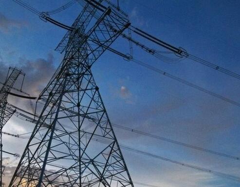 郑州电力资质代办