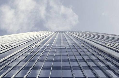 郑州建筑资质办理