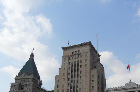 郑州建筑资质升级办理