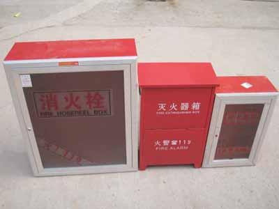 滄州石家莊消防器材