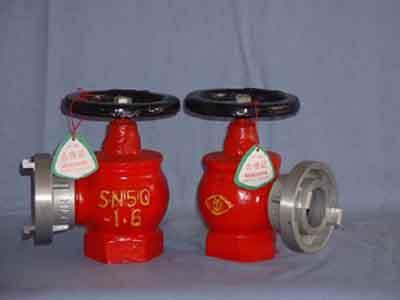 石家庄消防器材