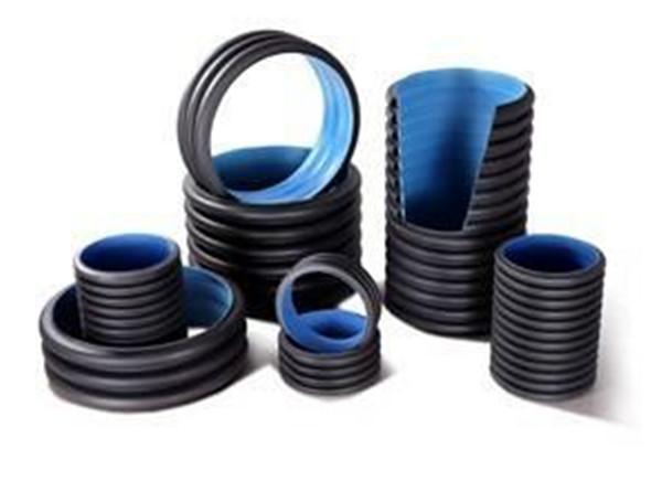 西安HDPE塑钢缠绕管哪家价格最划算