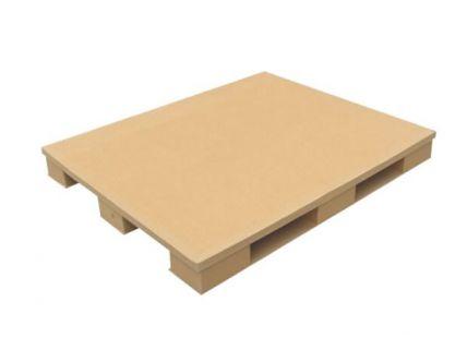 纸托厂家|宏伟基业|纸滑板