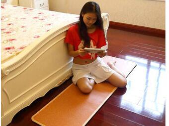 红外健康坐垫