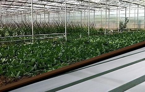 工农养殖加热