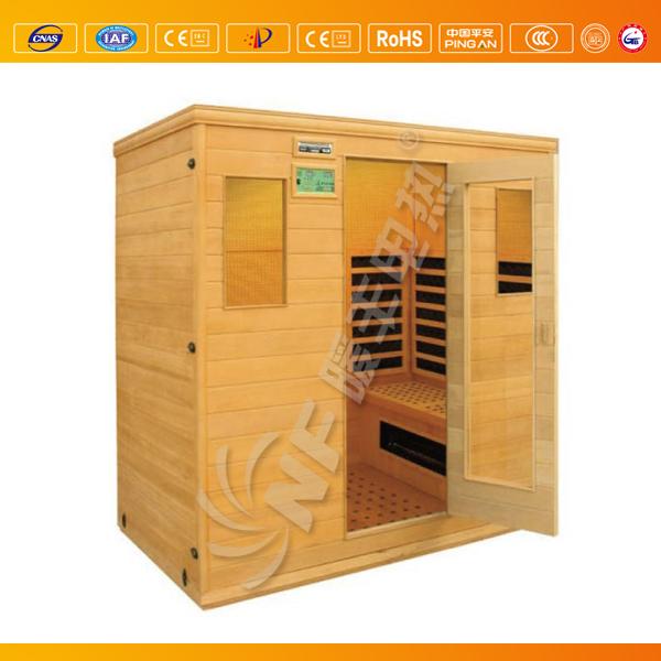 北京电热膜电地暖