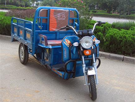 潍坊三轮车