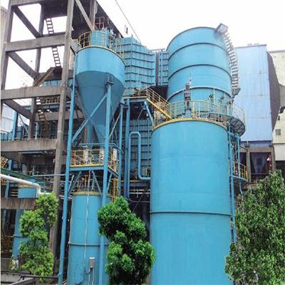 脱硫脱硝一体化厂家