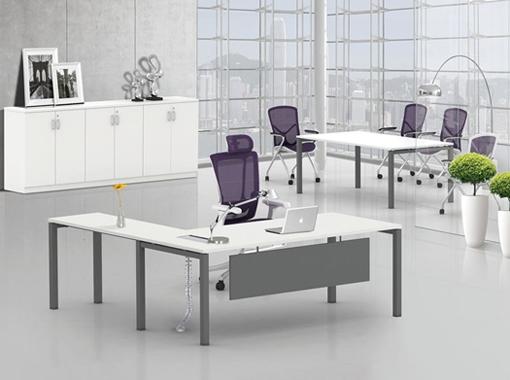 石家庄办公桌椅