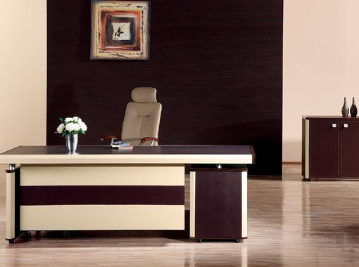 办公桌椅定制