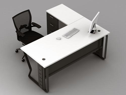秦皇岛电脑办公桌