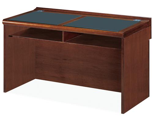 廊坊实木会议桌