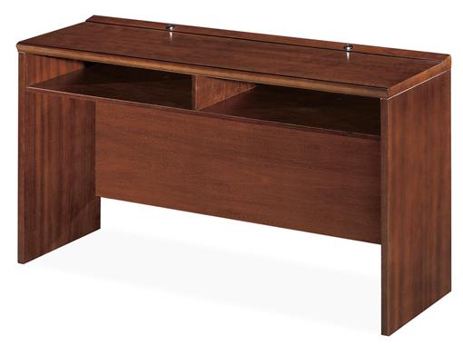 石家庄会议桌椅