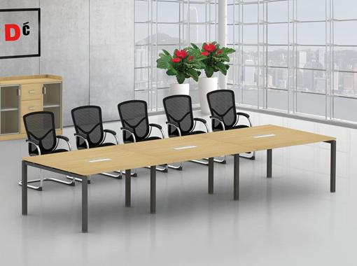 定制会议桌