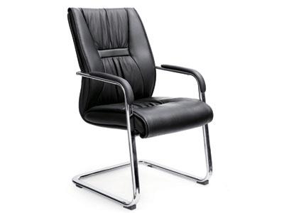 石家庄办公椅