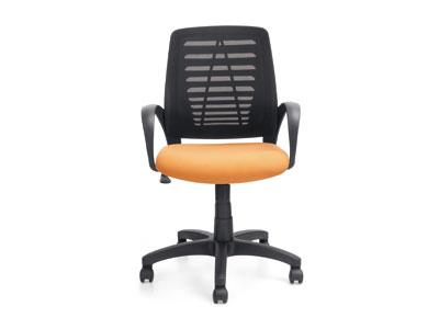 石家庄办公网椅
