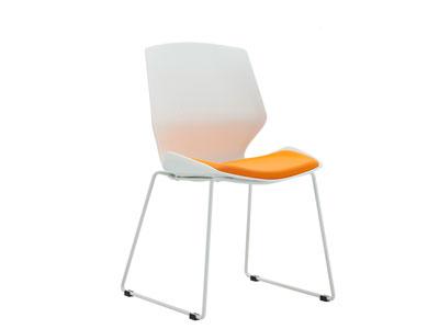 石家庄休闲椅