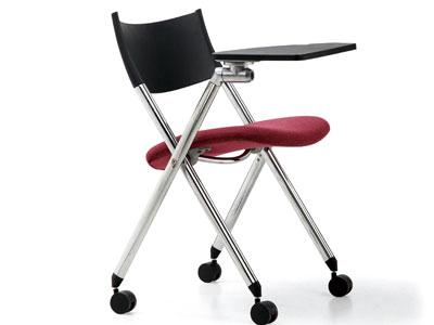石家庄会议椅