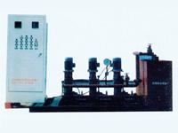 无塔供水设备厂