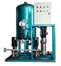 自动化气体定压设备