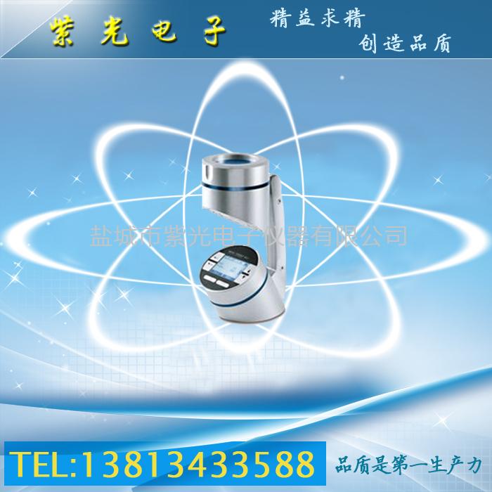 MAS-100NT EX空气游浮菌采样器